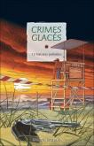 Pochette Crimes glac�s