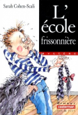 Pochette L'�cole frissonni�re