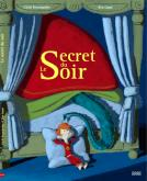 Pochette Le secret du soir