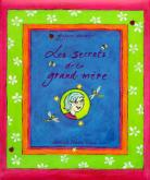 Pochette Les secrets de ta grand-m�re