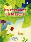Pochette En revenant du march�