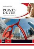 Pochette Points de vue