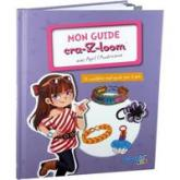 Pochette Guide de Cr�ation Cra-Z-Loom